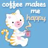 charly2004: (I like coffee cat)
