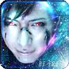 xof1013: (Gackt - Ghost - Amazing!!!)