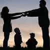 parenting: (Default)