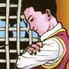 bratbeyond: ([damian] son is disappoint)