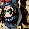 bratbeyond: ([robin] i can has ninja)