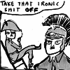 shank: (ironic icon is ironic)
