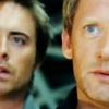 snowdrop3100: Nick and Stephen from Primeval (primeval nick stephen)