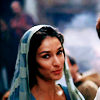 bossymarmalade: niobe negotiates life in rome (you know how the gods hate nonsense!)