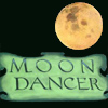 moondancer: (Default)