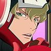 verypointed: (fushigi mystery)