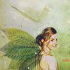 reina: (emma watson: fairy)
