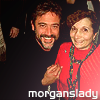 morganslady: (me, meff)