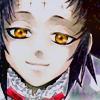 dreamsofnoah: (those shameless eyes)
