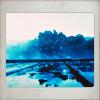 hellkitty: (blue road)