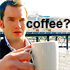 iff: ([laura_guerin] Ianto Coffee)