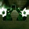 beckyh2112: (Avatar: Dai Li)