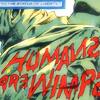 beckyh2112: (Transformers: Humanz are Wimpz)
