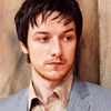 james_mcavoy: (James McAvoy) (Default)