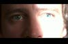 sanura: (blue, eyes, hewlett, scared, nothing)