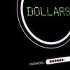 propheteer: (BBS: Dollars)