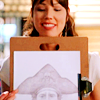 thenormalsquint: (❥ i got into art school with this)