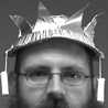 bitterlawngnome: (Teletamponic Tinfoil Hat)