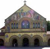 jamoche: Stanford Memorial Church (church)