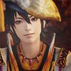 shigeharu: (like that stupid wii horseracing game!)