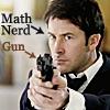 lillian13: (math nerd)