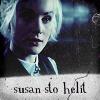 lillian13: (susan sto helit)