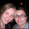 so_jayded: (Jayde - And Laura (And Drunk!))