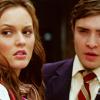 mippa: (Blair+Chuck I See Scandal)