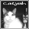 catyah: (Catyah)