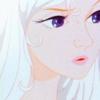 mippa: (Amalthea - Pissed)