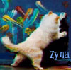 zyna_kat: kat-art-zyna (kat-art-zyna)