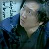 jamoche: Hiro Nakamura (hiro)