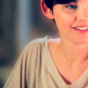 Mary Margaret Blanchard/Snow White