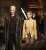 fidhle: (Buffy  Battle)