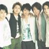 harinezumi_kun: (ot5)