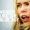 surrexi: (who | rose vicious like the blue sky)