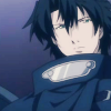 armisonant: (✕ in the shadow awaits a desire)