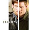 colls: (SG Flyboys)