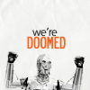 colls: (SW Doomed!)