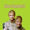 colls: (SG1 got!carter?)