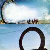 colls: (SG1 Stargate)