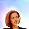 colls: (XF Scully)