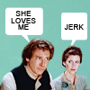 colls: (SW Han/Leia love/jerk)