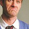 bustsamove: (frowny face ):)