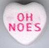 estro: (oh noes!)