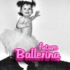 luvforever: (madison-future ballerina)