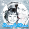luvforever: (michael-mommy and michael)