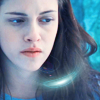 luvforever: (twilight-bella birthday)