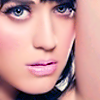 luvforever: (katy perry)