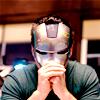 kinetic: (im ❦ masked)